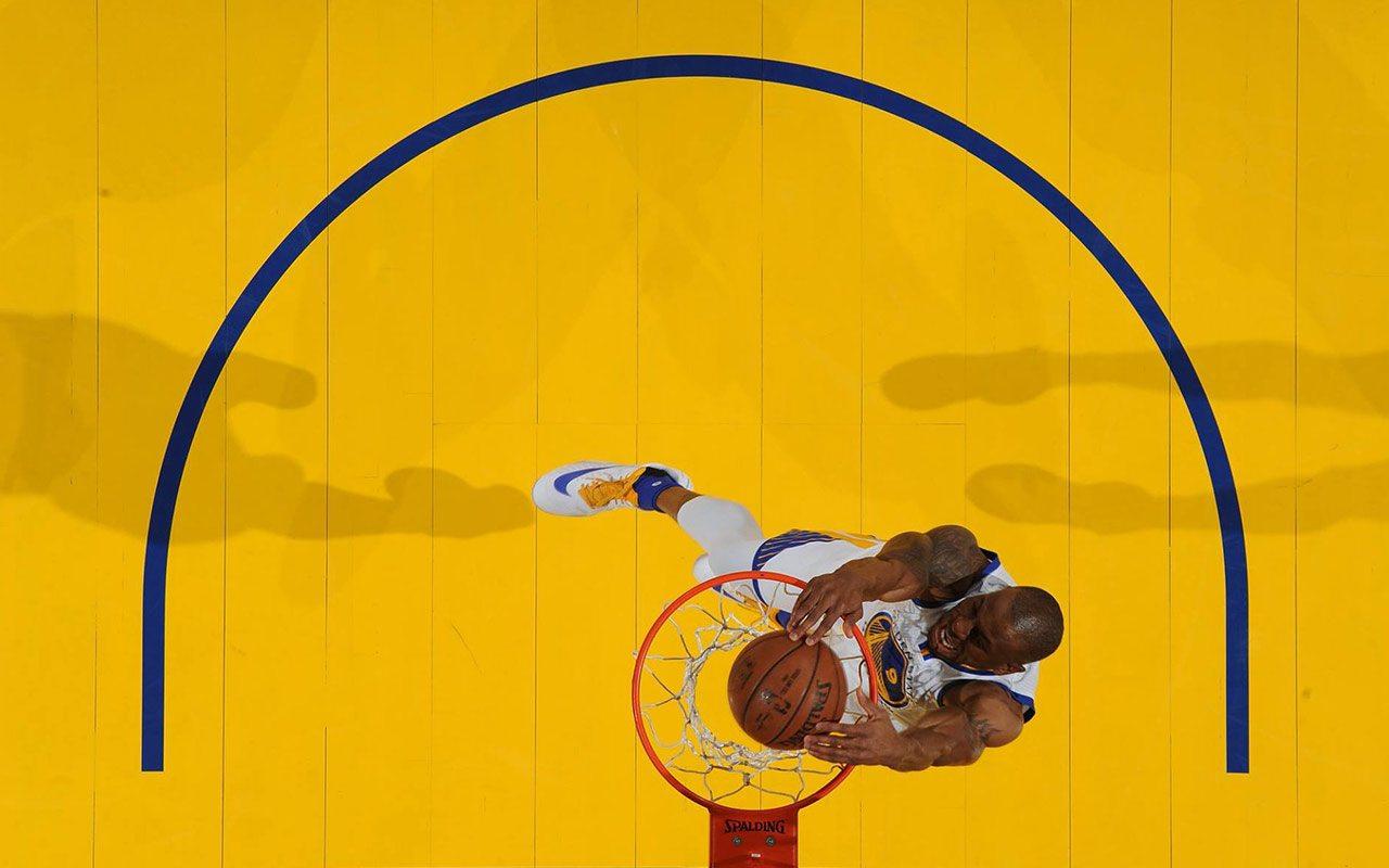 Todo lo que necesitas saber sobre la final de la NBA