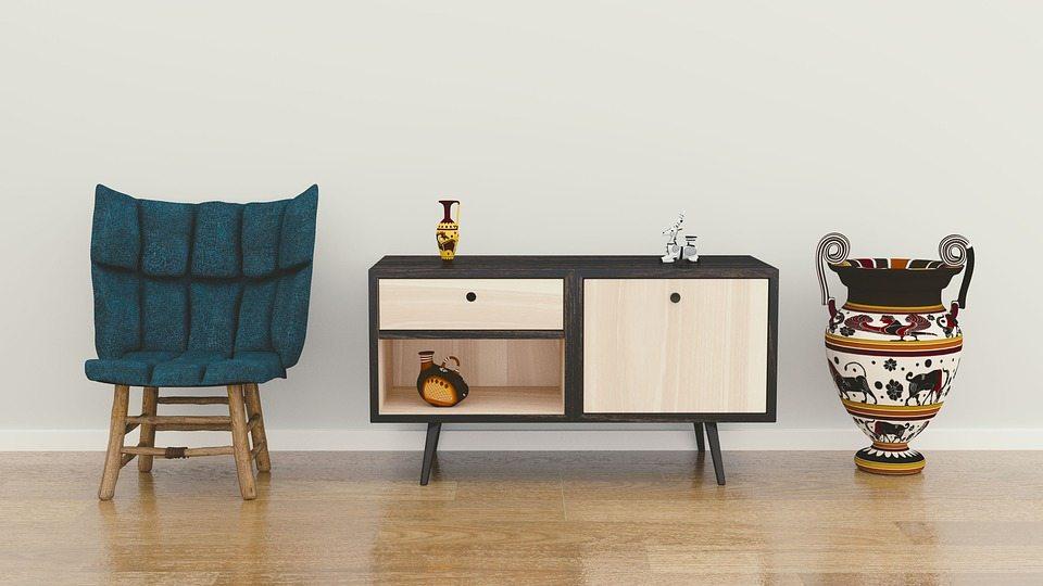 4 diseñadores de mobiliario en México para observar