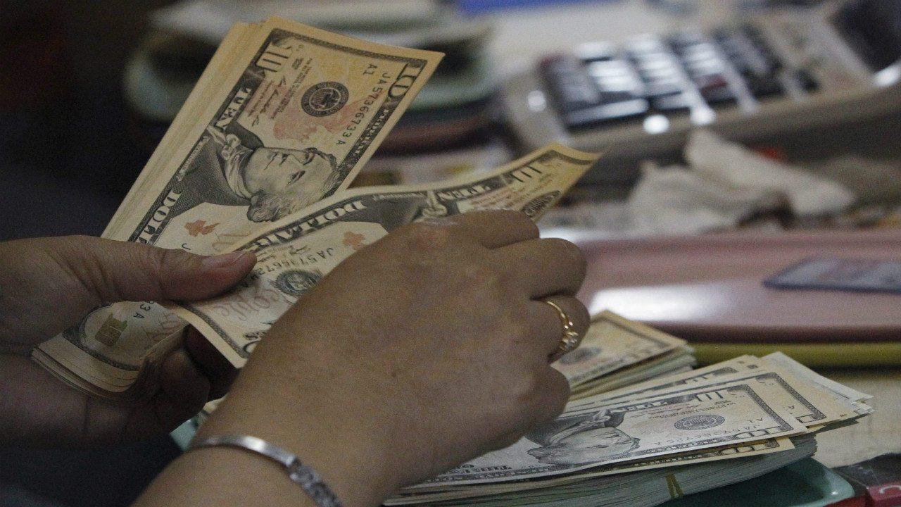 Remesas familiares en Nicaragua deberán ser reportadas a la UAF del país