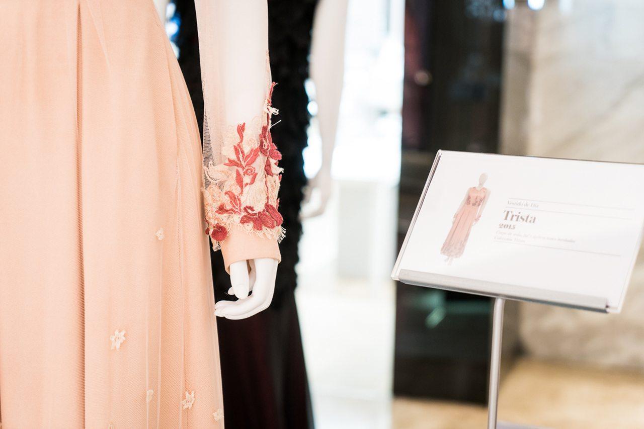 exposiciones moda