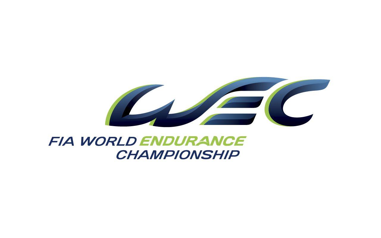 La carrera de resistencia de 6 horas correrá en la CDMX
