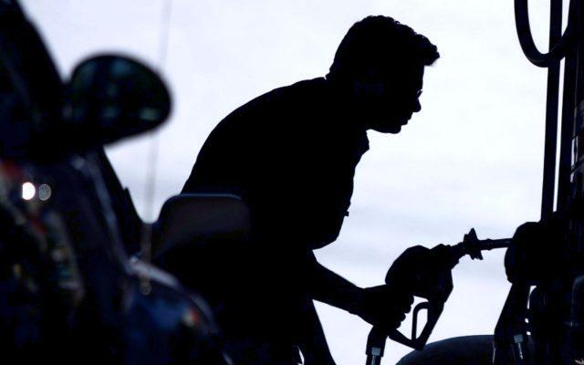 Más del 60% de la gasolina que se consume en México es importada. (Foto: Reuters)