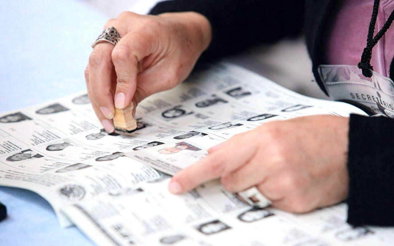 7 reinas en el tablero electoral 2016