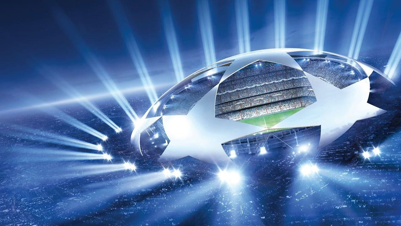 ¿Cuánto cuestan los boletos en reventa para la final de la Champions League?