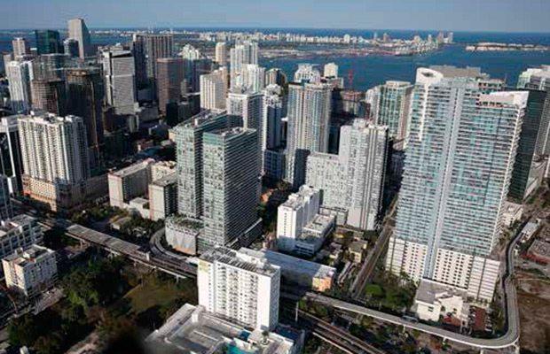 Panamá crecerá 5.8% en 2017: Gobierno