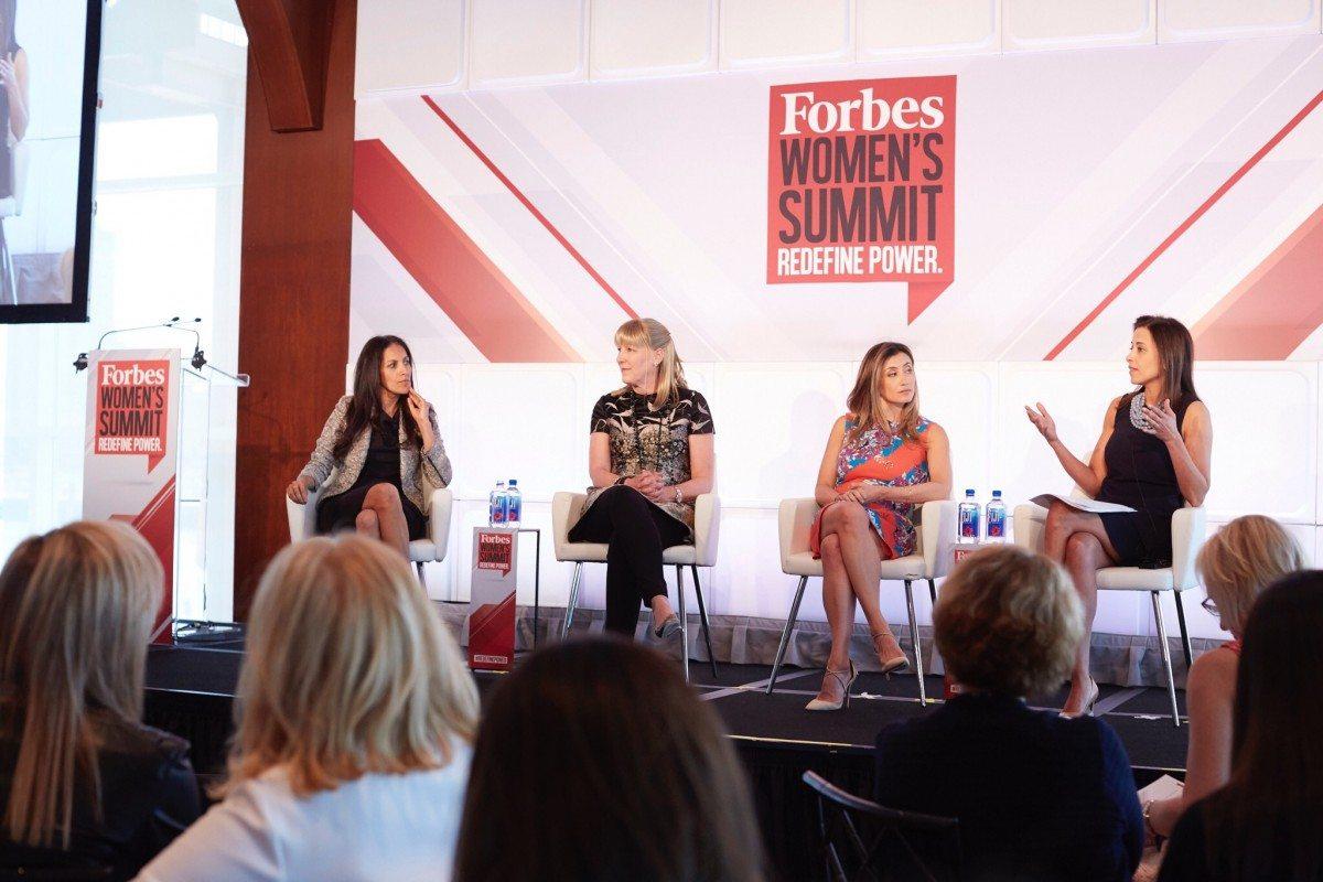 Brecha de género, un obstáculo para las mujeres en tecnología