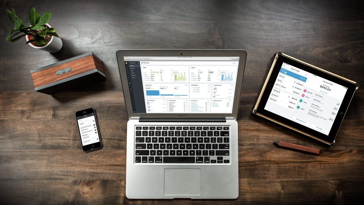 11 factores clave que influyen en el comprador electrónico