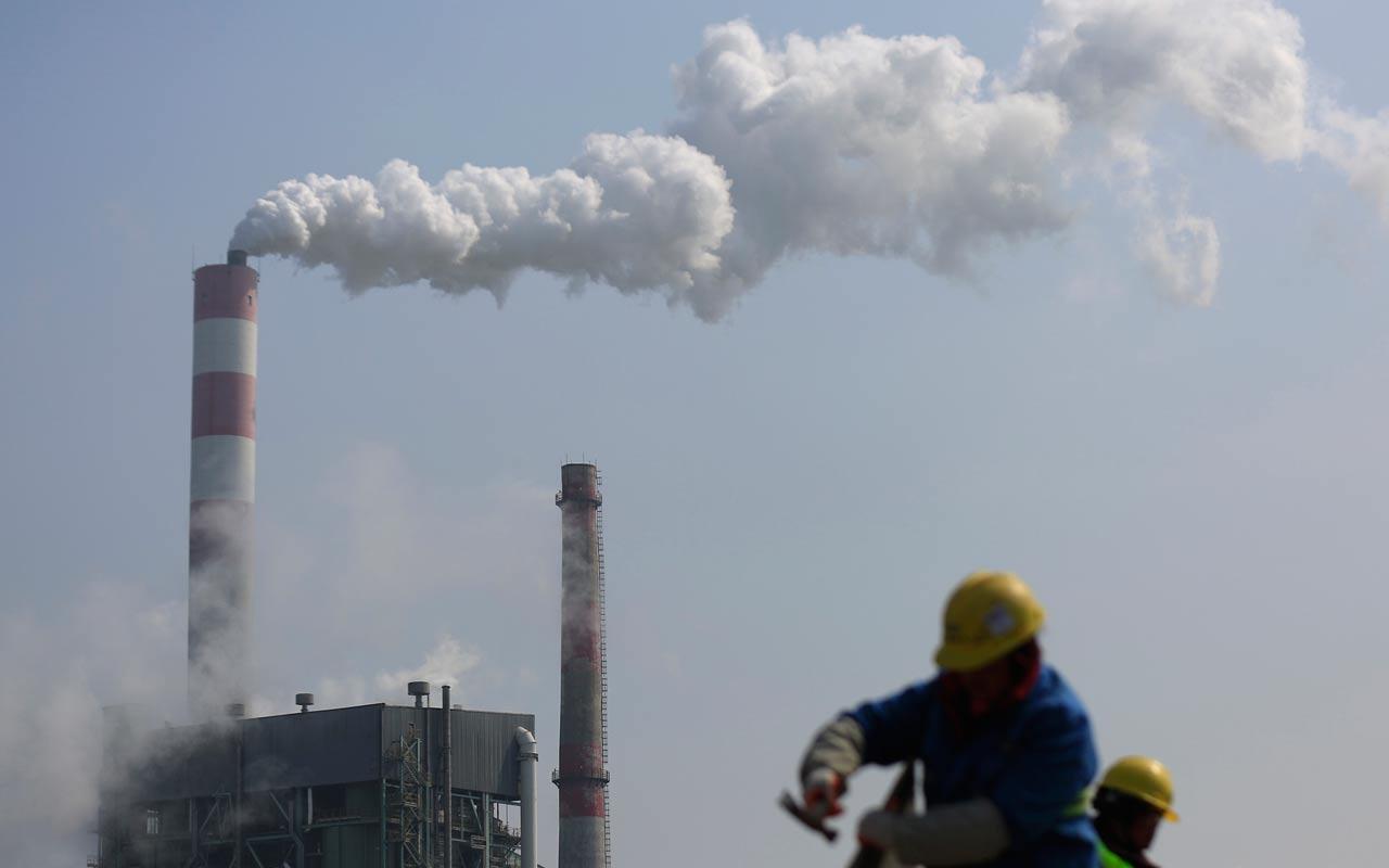 Daño al medio ambiente en México cuesta más que corrupción e inseguridad juntas
