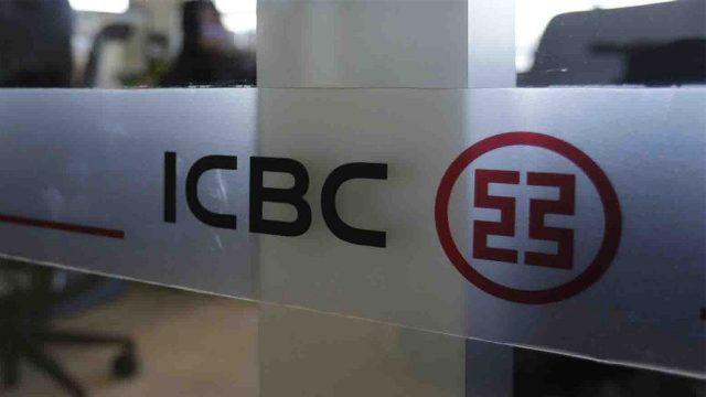 ICBC-banco-china