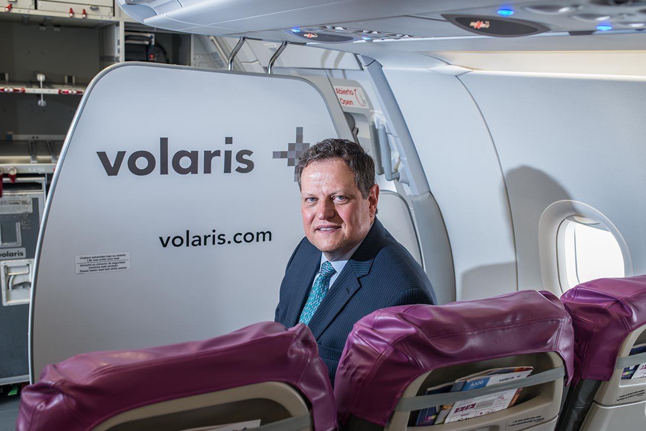 volaris-3_web