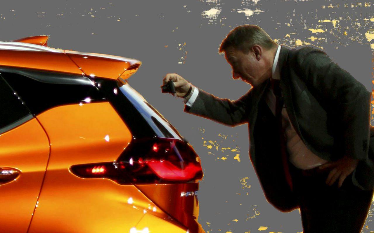 Llegó el reparto de utilidades y quieres un auto usado, ¿en qué debes fijarte?