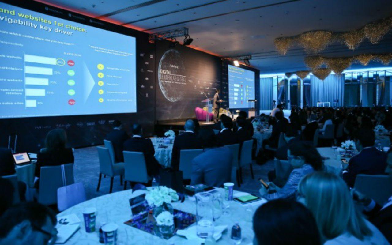 El lujo de aprender en Digital Luxurylab