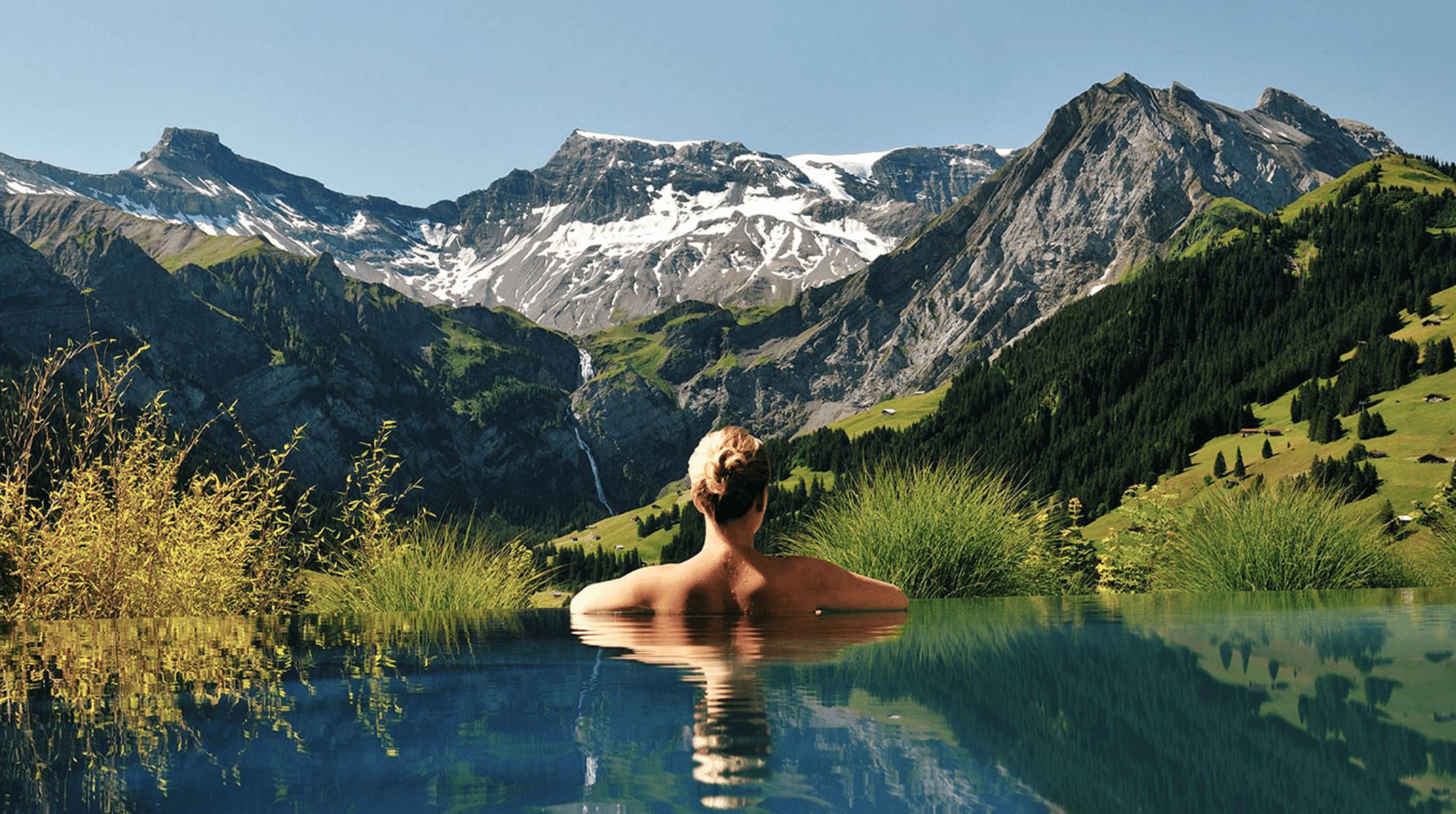 Top 5: los destinos turísticos más sostenibles del mundo