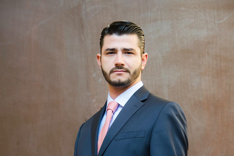 Campos Oackman: Resultados positivos ante escenarios legales complejos