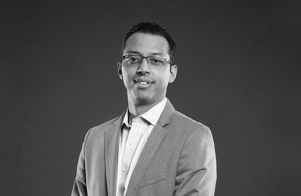 Luxurylab, conociendo a Daniel Alanis