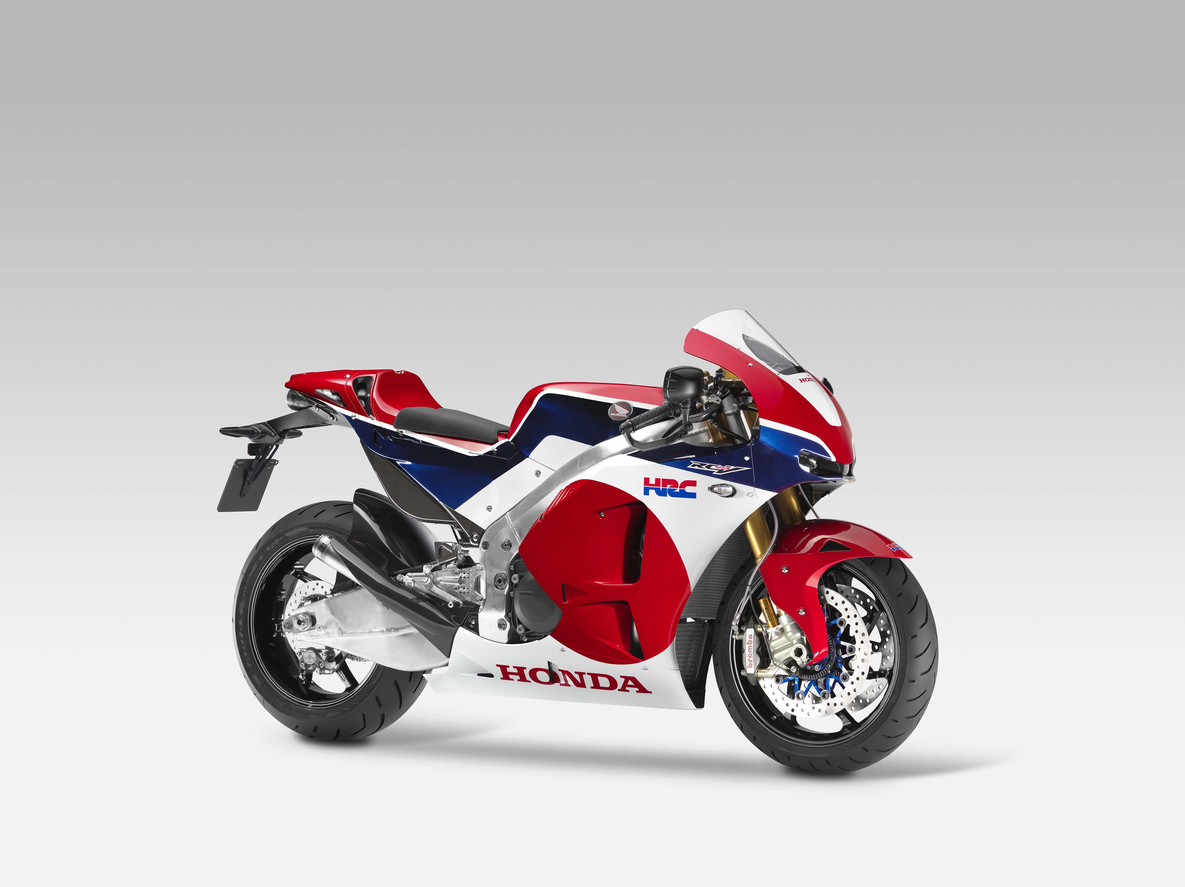 Honda pagará multa de 13 mdp por motocicletas sin certificados ambientales