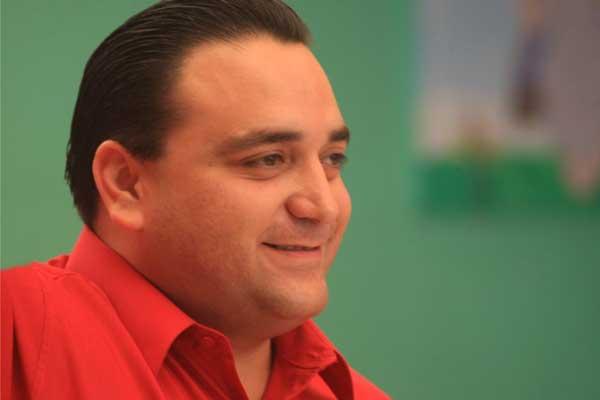 Se 'pierden' 1,950 mdp para promoción turística en Quintana Roo