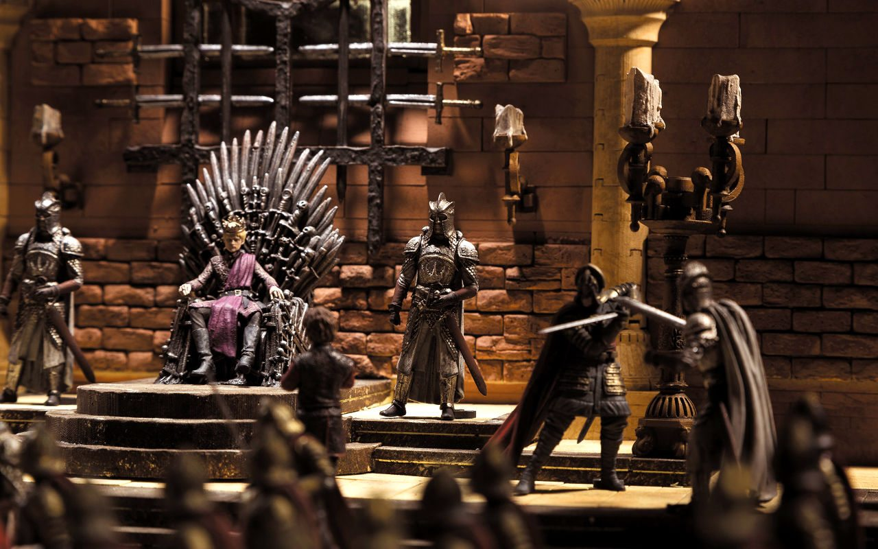 'Game of Thrones': 8 lecciones de liderazgo, política y negocios