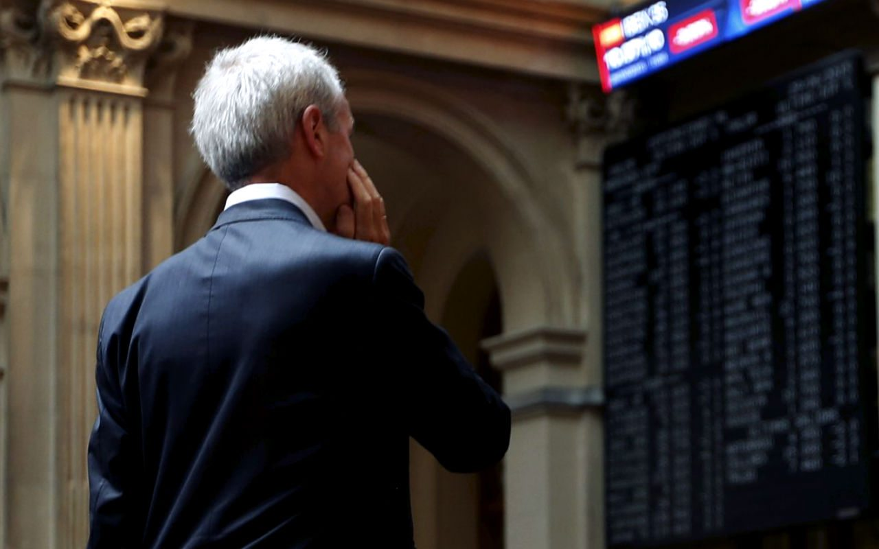 China descarta que esté frenando compras de bonos estadounidenses