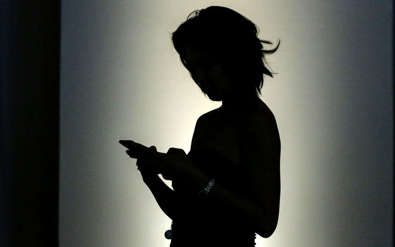 5 señales que alertan de la gente tóxica en redes sociales • Últimas  Noticias • Forbes México