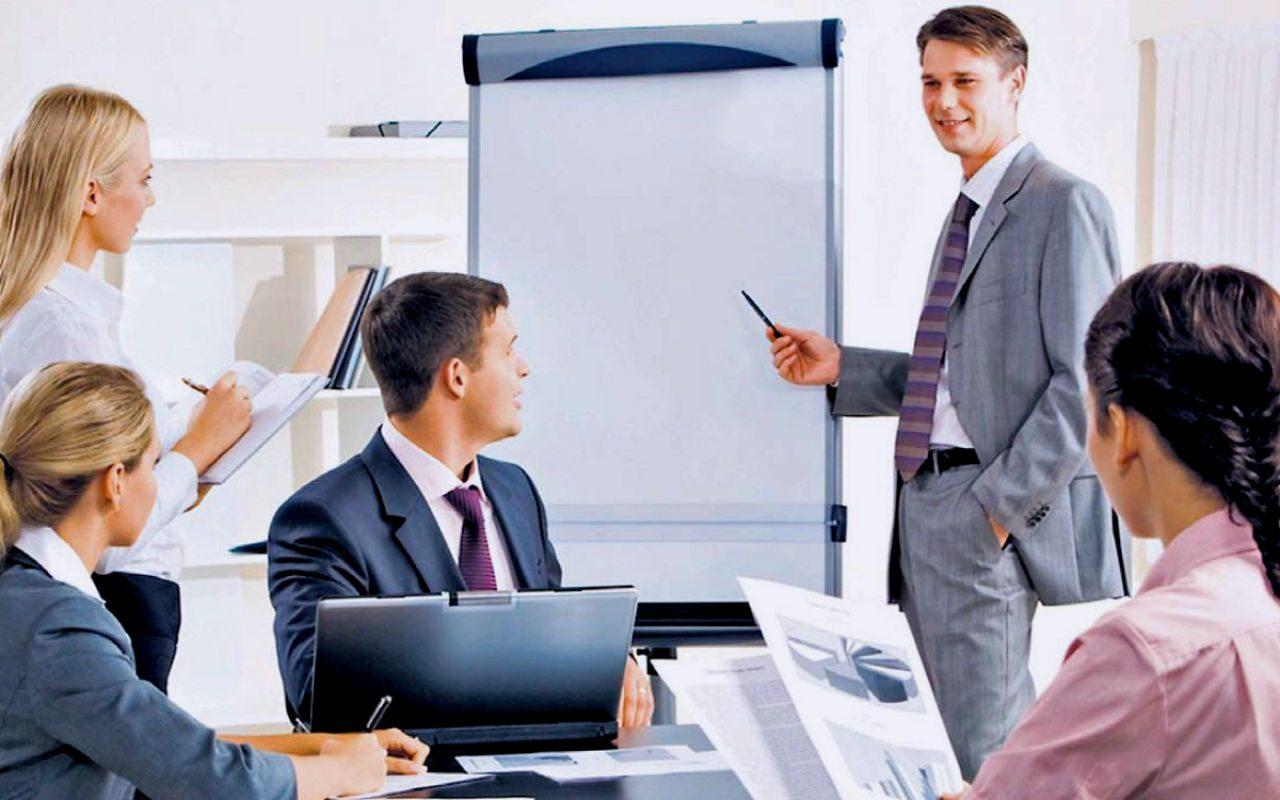 Las claves para fijar el ROI de la capacitación en tu empresa