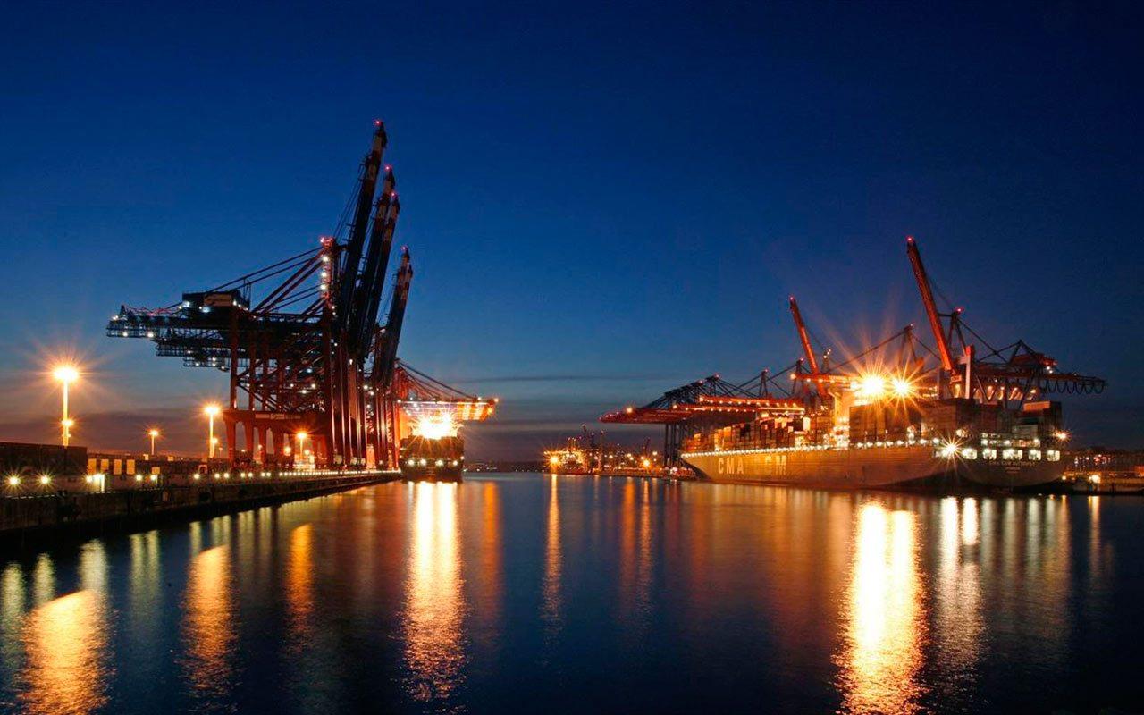 4 claves para mejorar la movilidad y la logística en Centroamérica