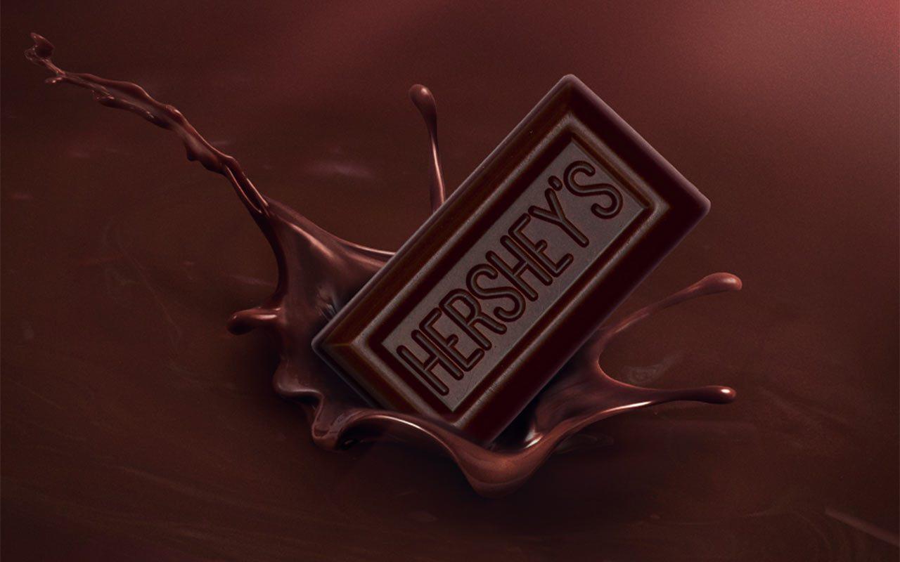 Hershey's pagará 1,600 mdd por la firma de alimentos Amplify Snack