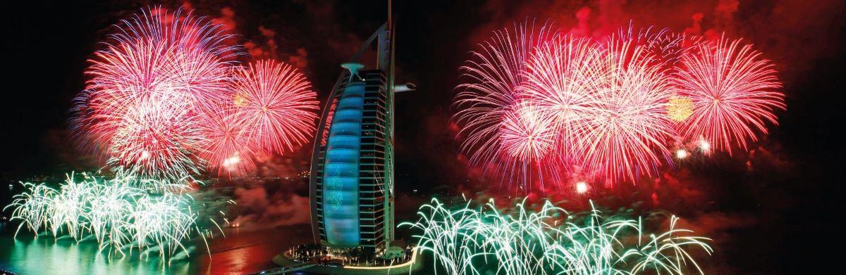 Panamá en busca de posicionarse como hub en los Emiratos Arabes