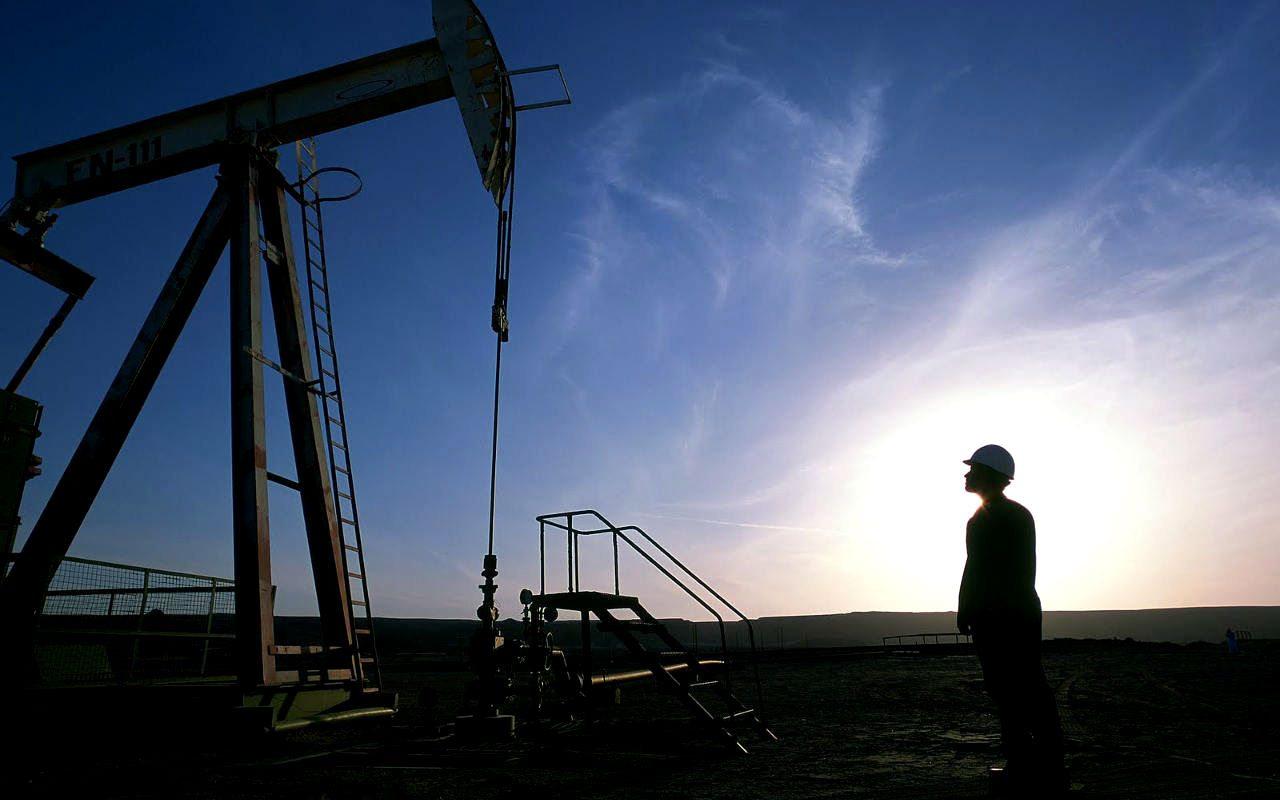 Los golpes al precio del petróleo ¿vienen del Brexit?