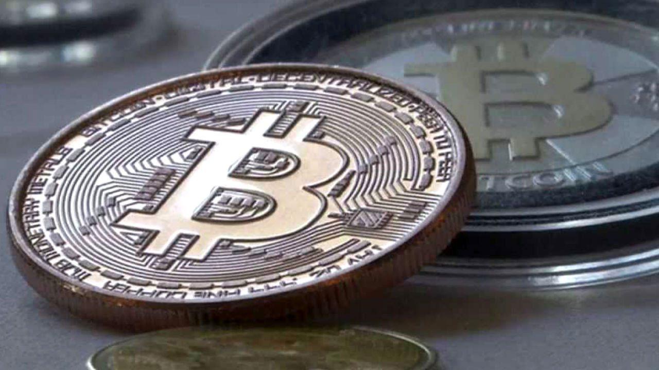Experimentan con bitcoin en Banxico