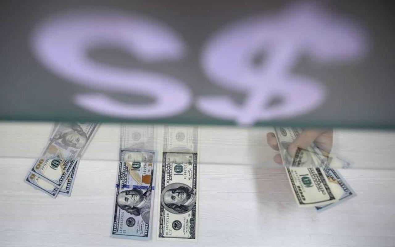 ¿Es hora de correr a comprar dólares, oro y plata?