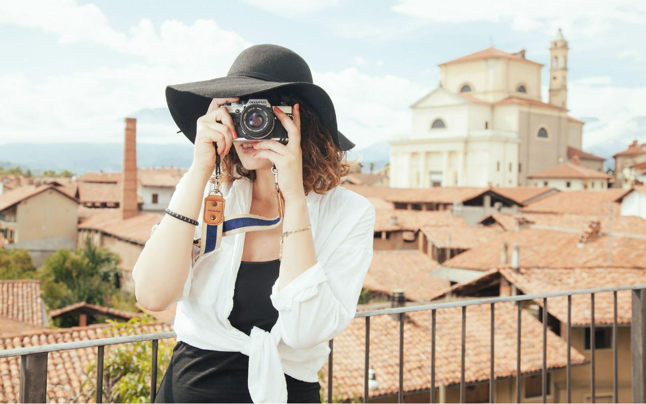 ¿Qué buscan los millennials en un viaje?