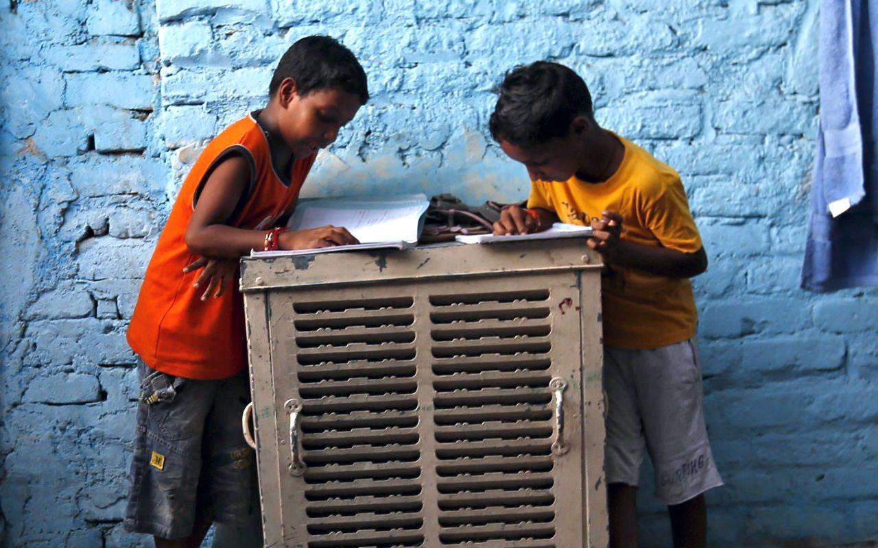 Desigualdad, el principal problema de la economía mexicana