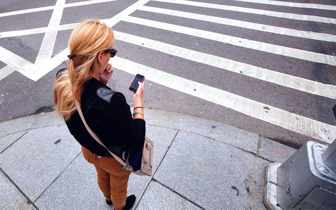 Redes sociales: nuevo pilar de atención al cliente en telecom