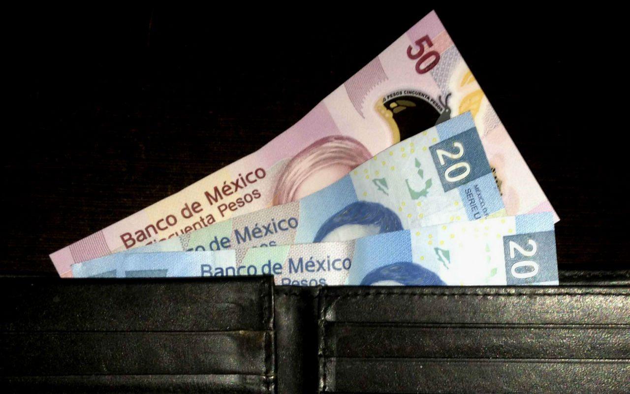 Es buen momento para subir salario mínimo a 176.72 pesos: Conasami
