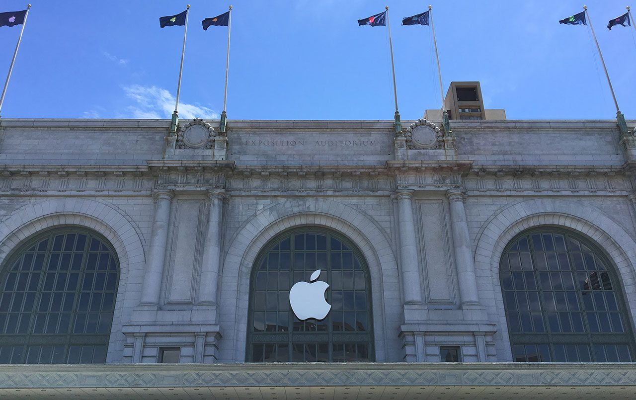 Apple enciende la guerra de los asistentes virtuales