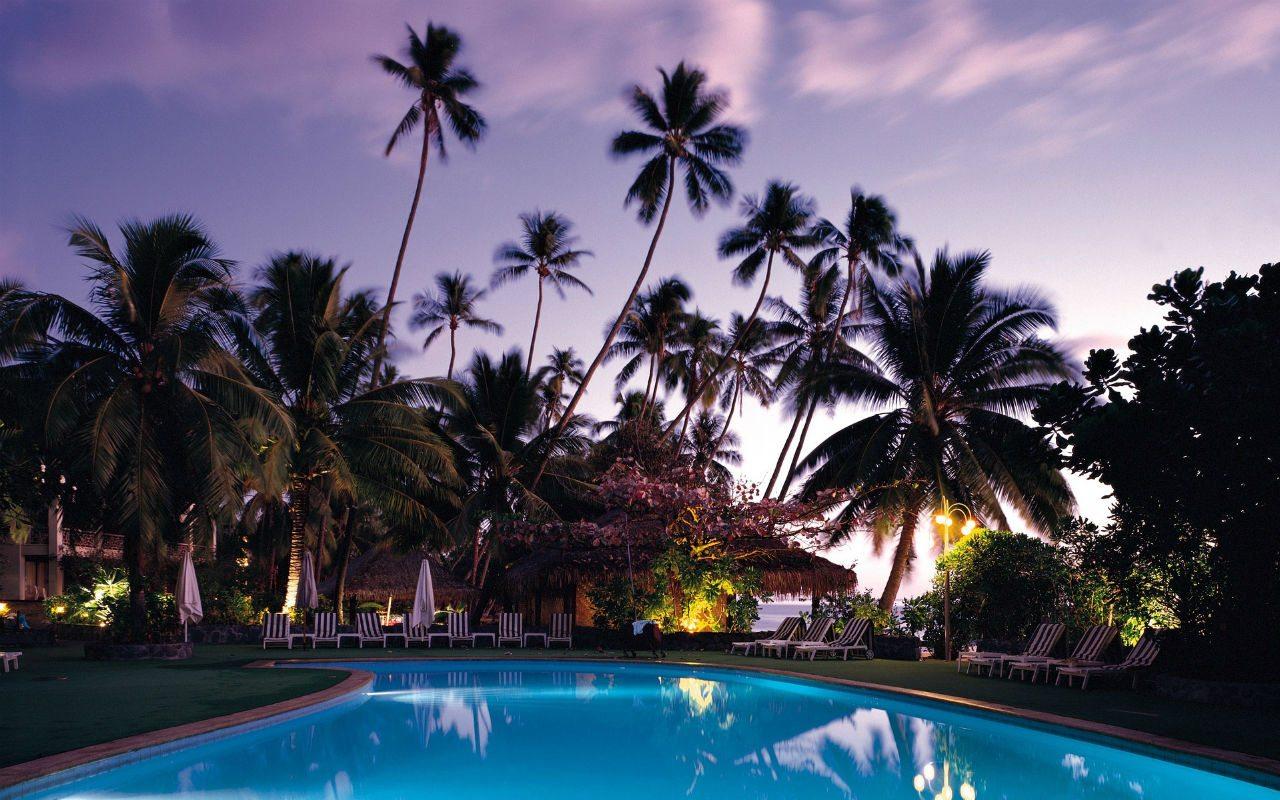 Hoteles siguen esperando a huéspedes prometidos por reforma energética
