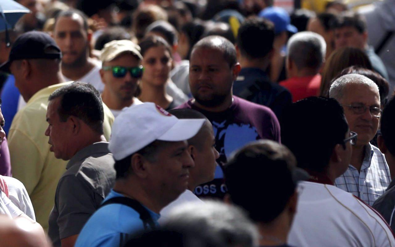 Centroamérica y República Dominica quedan a deber en creación de empleo: BID