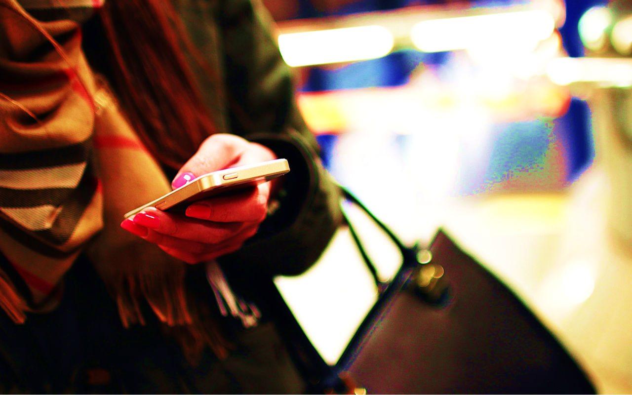 9 de cada 10 mexicanos quieren un botón de emergencia en su smartphone