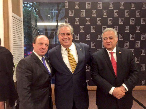 El plan de Hoteles las Brisas para conquistar EU y Colombia