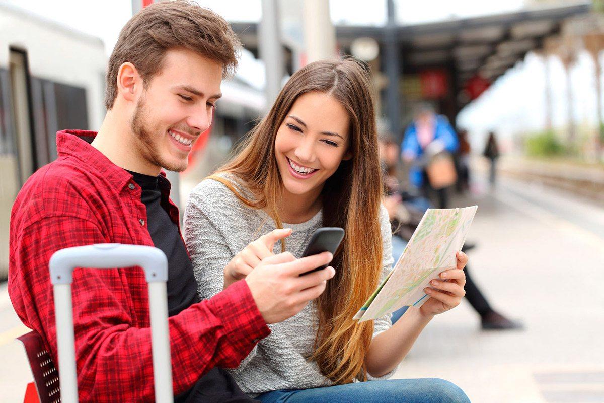 Empresas invierten hasta 20% de su publicidad en Internet