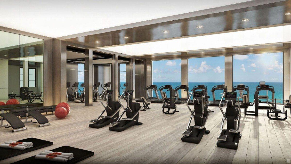 La industria 'fitness' busca reinventarse ante la nueva normalidad en México