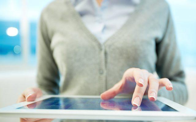 Los líderes digitales adoptan modelos que promueven la innovación.