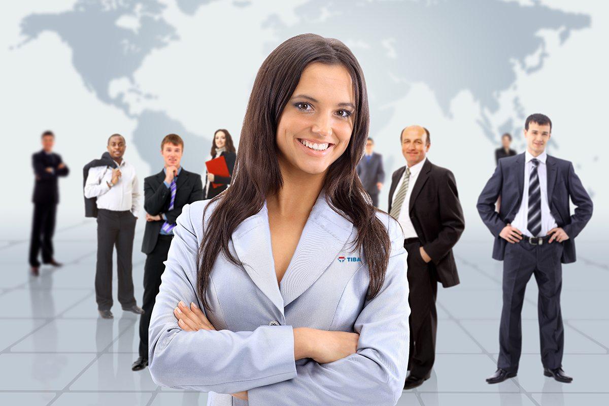 Talento humano: la clave del crecimiento de nuestra empresa