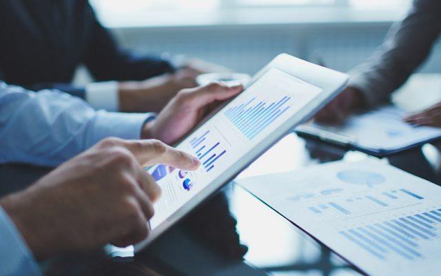 Las personas son el activo más valioso de las empresas.