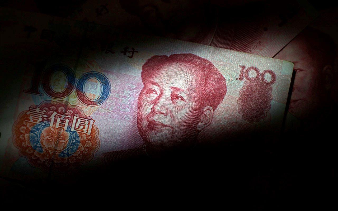 Multimillonarios chinos, bajas en la guerra comercial con EU