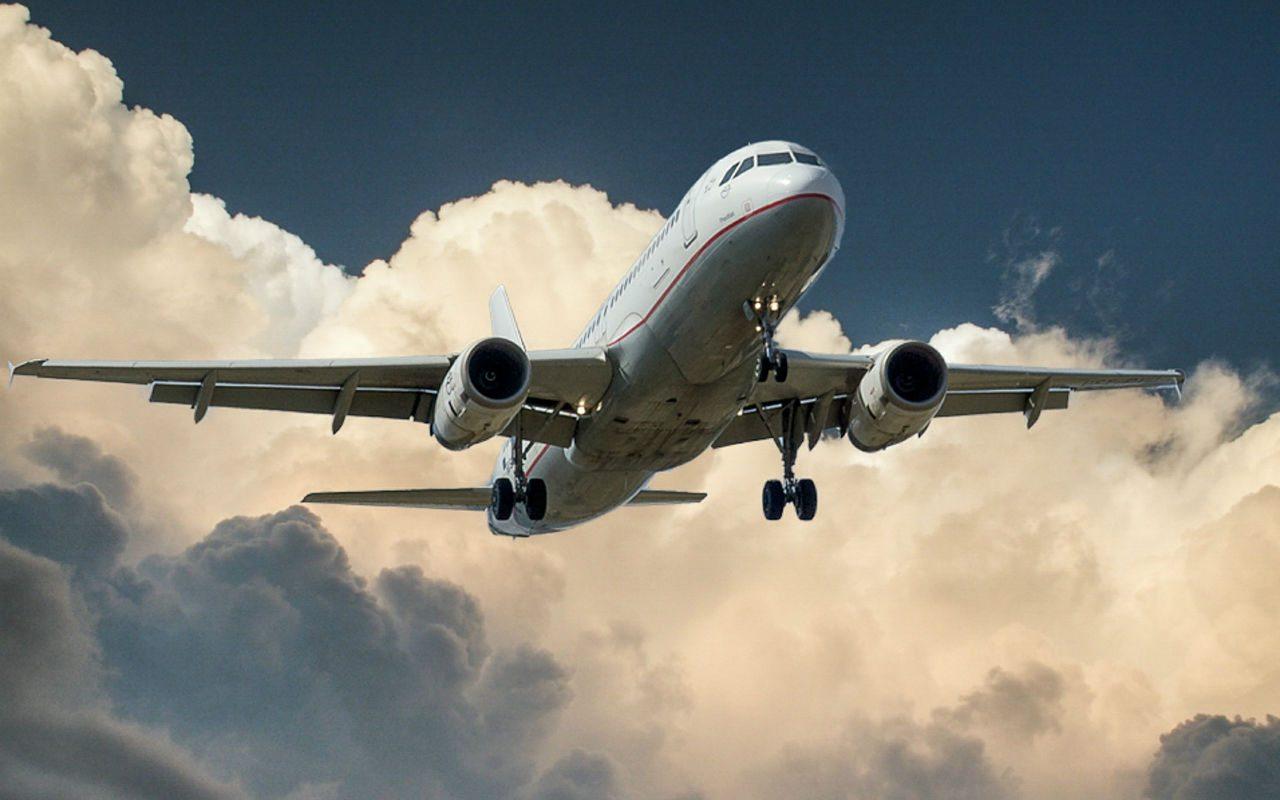 Los jets privados del momento