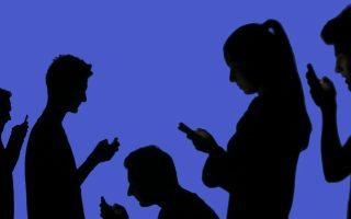 Ya hay personas ganando mucho dinero por internet todos los días. (Foto: Reuters)