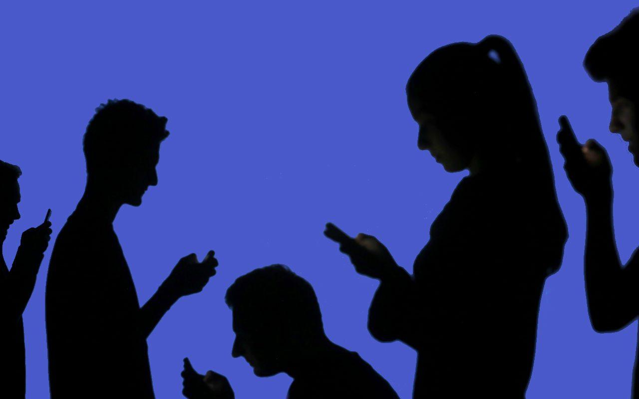 7 consejos de un experto para vender por internet