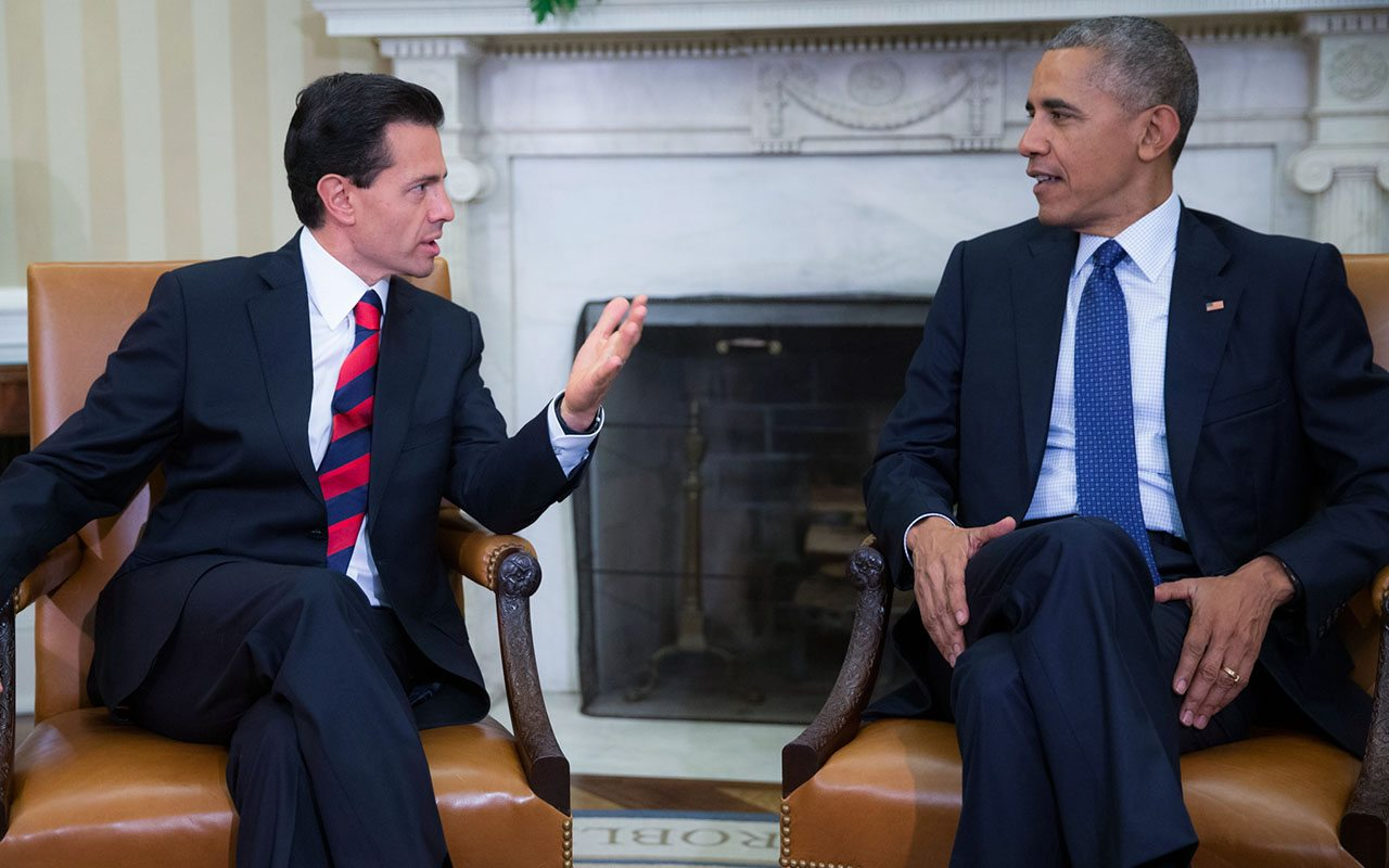 epn-obama-2016-mexico-eu